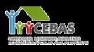 logo CEBAS