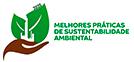 logo AMBIENTAL